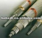 hot selling ACSR conductor