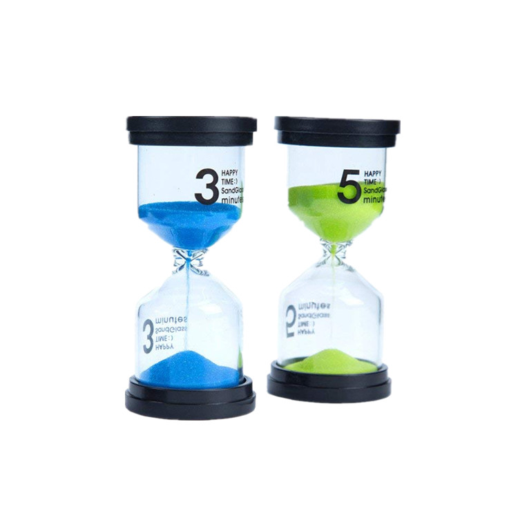 wholesale sand timer 5 min online buy best sand timer 5 min from