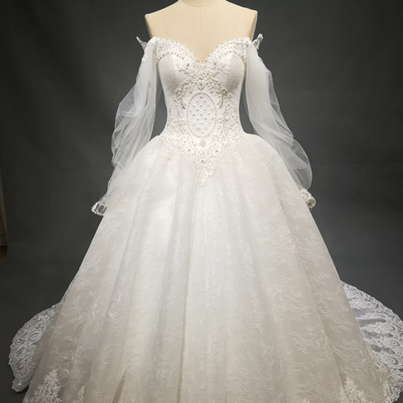 Wholesale maternity evening ball gown - Online Buy Best maternity ...