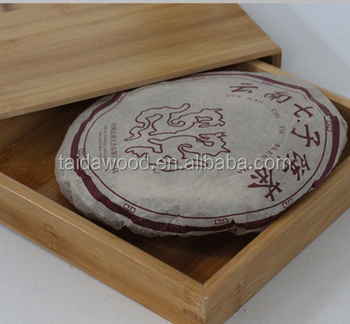 High-grade general gift box moon cake box order