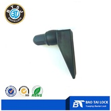 BT3062 19/84 - Swell Latches. Quick and easy access
