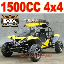 110HP 1500cc 4x4 Beach Buggy