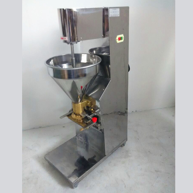 Automatic Fish Meatball Forming& Shaping Machine Cheap Price Beef Meat Ball Maker