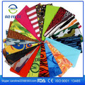 Solid colors tube head scarf fashion style accessories