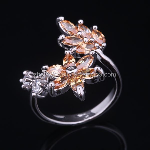professional jewelry factory wholesale sterling silver rings