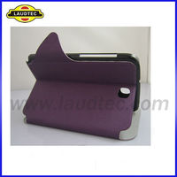 for Samsung Galaxy Note 8.0 Button PU Cover Stand Tablet