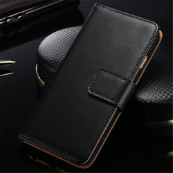 New Wallet Flip PU Leather Phone Case Cover For iPhone 6