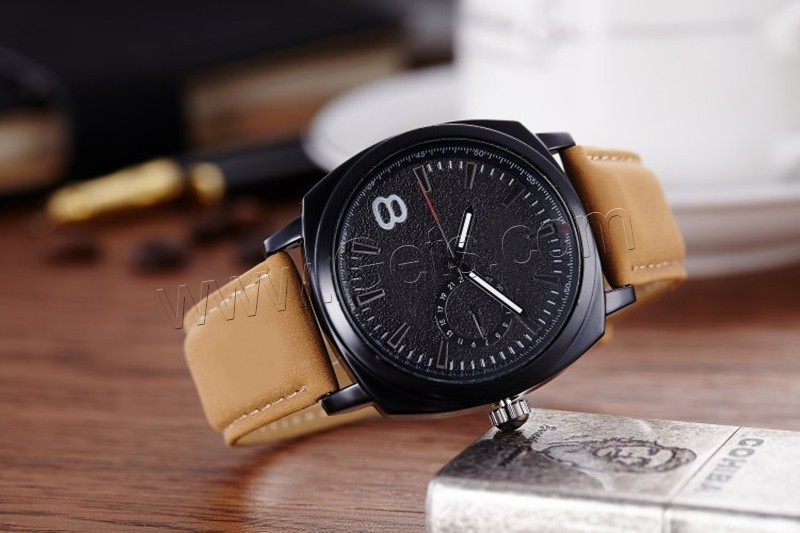 fashion style mens watch 2017 wrist watches men
