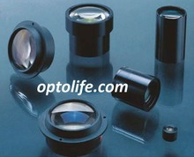 stage lighting lens, projector lens, advertisement lens
