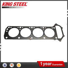 KINGSTEEL CAR PARTS ENGINE GASKET KIT FOR Z20 11044-W4003