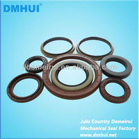 accessories seal for agricultural machinery DMHUI brand