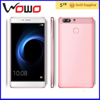 6.0 inch MTK6580 Quad Core 3G android smartphone phones mobile ship to bogota colombia V8 plus