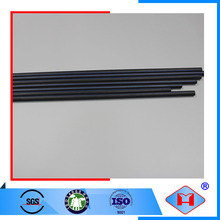 Serviceable PE HDPE pipe for irrigation ISO4427 SDR 17