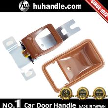 Kijang KF20, car inner handle
