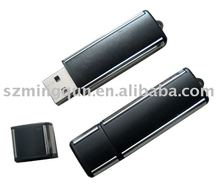 Hot-selling classic 2.0 smi usb flash disk device driver