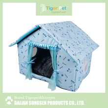 High quality wholesale wholesale dog house malaysia
