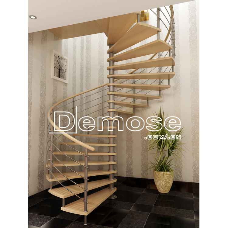 Staircase And Balustrade/galvanized Metal Staircase/staircase U003cstrongu003eframe U003c/strong