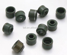 Engine Valve Stem Seal for Auto truck and cars