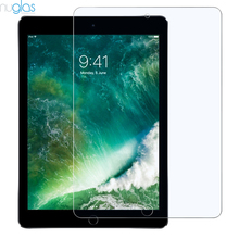 professional design 9h hardness hd clear tempered glass screen protector guard for ipad mini 1/2/3/4
