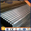 Corrugated Roofing Sheets Roof Sheet Roof Tile With XINGHAN/ZG Brand