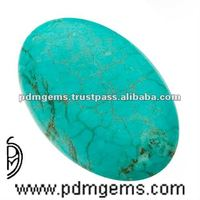 Turquoise Cabochon Plain Smooth For Earrings United Kingdom 6x8 Turquoise Cabochon Oval