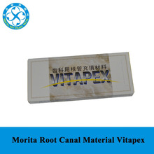 Root Canal Filling Material Vitapex/ Vitapex