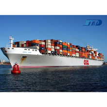 Door to door LCL shipping sea freight to Zurich, Switzerland