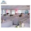 New arrival decoration lining wedding tents
