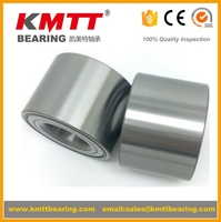 hot sale high precision auto wheel bearing DAC27520045/43,long life and high quality