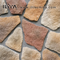 artificial building stones,cultured stone forfor house decoration(YLD-93003)
