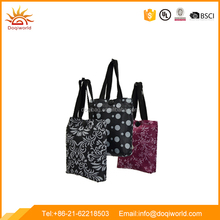 Cheapest Foldable Shopping Bag for Promotion