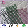 3D Air Mesh Fabrics for furniture, shoes, mattresses, bra cups, bags