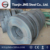 HR Hot Rolled Steel Strip for cold rolled steel