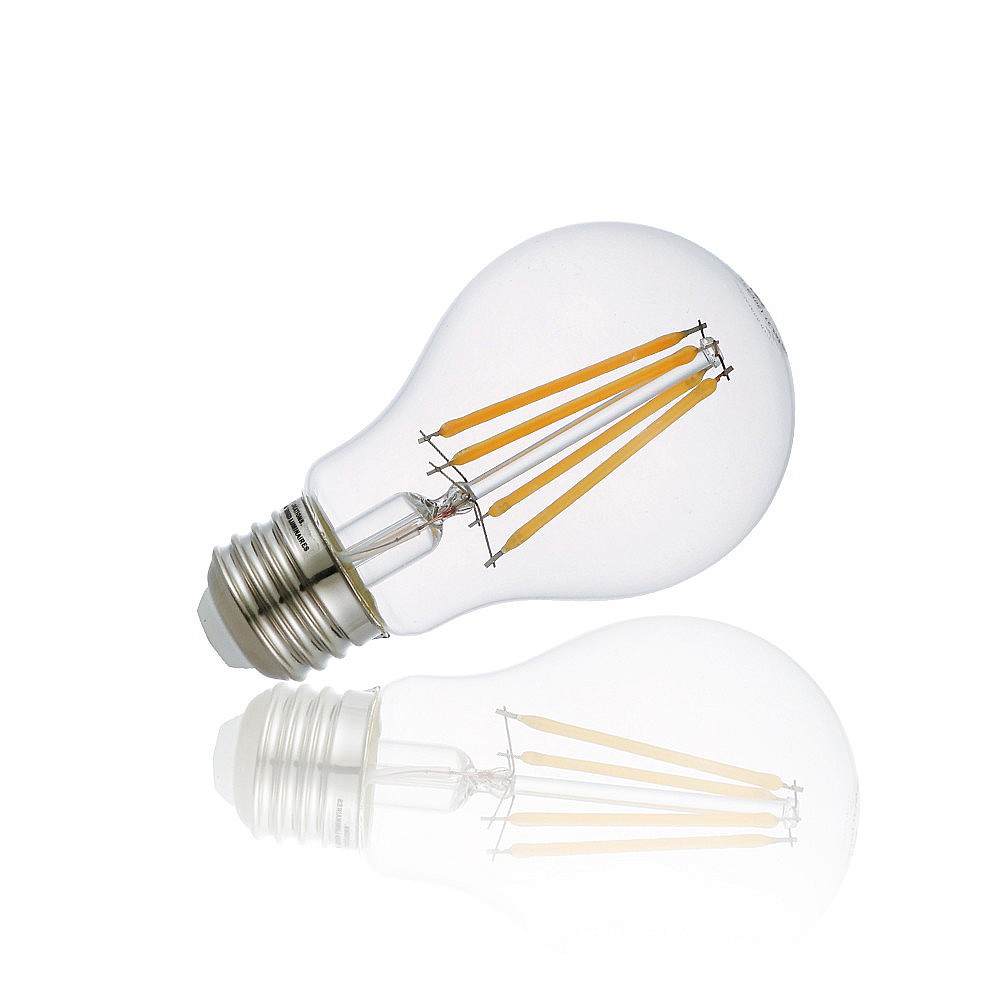 ETL PES SAA CE 24v led filament <strong>bulb</strong> 6w 8w 10w
