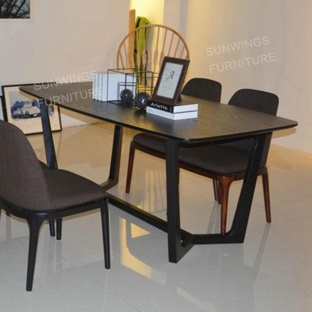 bases de mrmol mesa de comedor y mesa de comedor de madera para tapas de cristal
