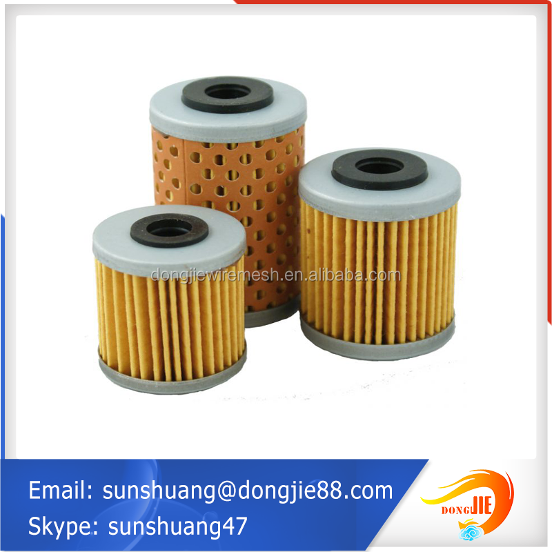 Wholesale price oil filter spare parts gas filter for car for Wholesale motor oil prices