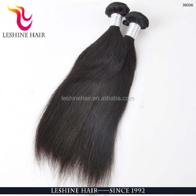 Wholesale Alibaba 7A Natural Aliexpress Cheap And High Quality 100 Human Hair Extensions
