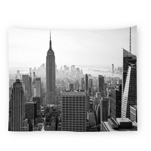 High Quality Fast Delivery Factory Price custom size wall hanging tapestry for home decorations