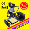 Automatic Printing Made In China 3d
