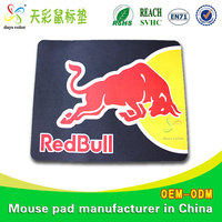factory offer high quality Mouse pads & Extra keyboard/laptop pads300*250*2.5mm