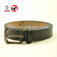 2014 replica designer belts for men