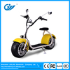 2016 Popular Harley01 1000W high speed electric mobility scooter for adults