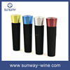 /product-detail/wine-and-spirit-bavages-wine-wine-vacuum-stopper-60535361832.html