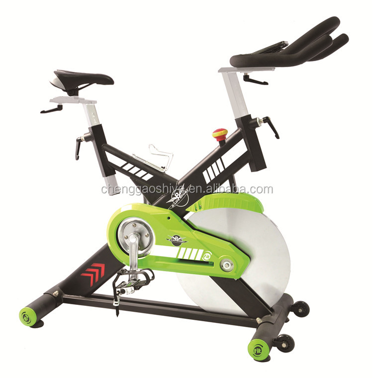 gym CE certificated water exercise bike for swimming pool chinese manufacturer