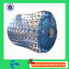 Fun and exciting big water ball inflatable water walking ball, cost-effective walk-in water ball buy