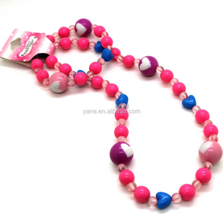High end coral beads necklace jewelry set jewelry necklace set