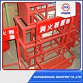 China Market Used Fire Extinguisher Equipment