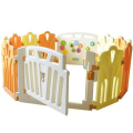 Playpens for baby 10+2 Panels