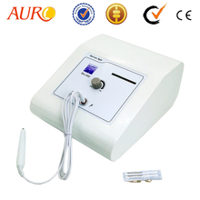 AU-202 Biggest Selling Spot Remover Removing Spot Multifunctional Facial Machine For USA People