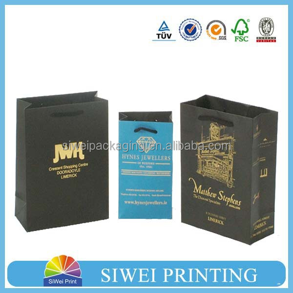 2015 wholesale boutique logo printed recyclable reusable foldable custom made cheap Promotional heatseal tea bag filter